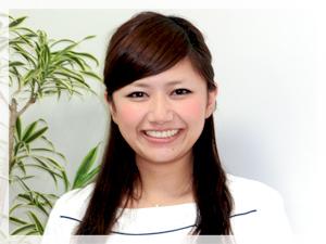 武蔵小杉インプラントセンター/インプラント治療専門 インプラント10年保証対応 インプラント治療